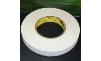 3M™ Double Coated Tape 9448HK