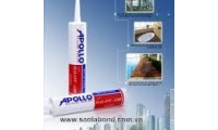 Keo APOLLO Sealant A300